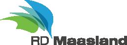 RD Maasland