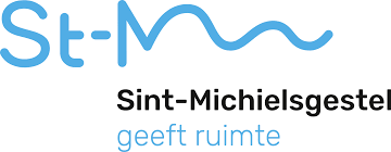 St Michielsgestel